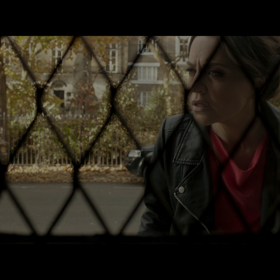 FILM STILLS - Untitled_1.8.162