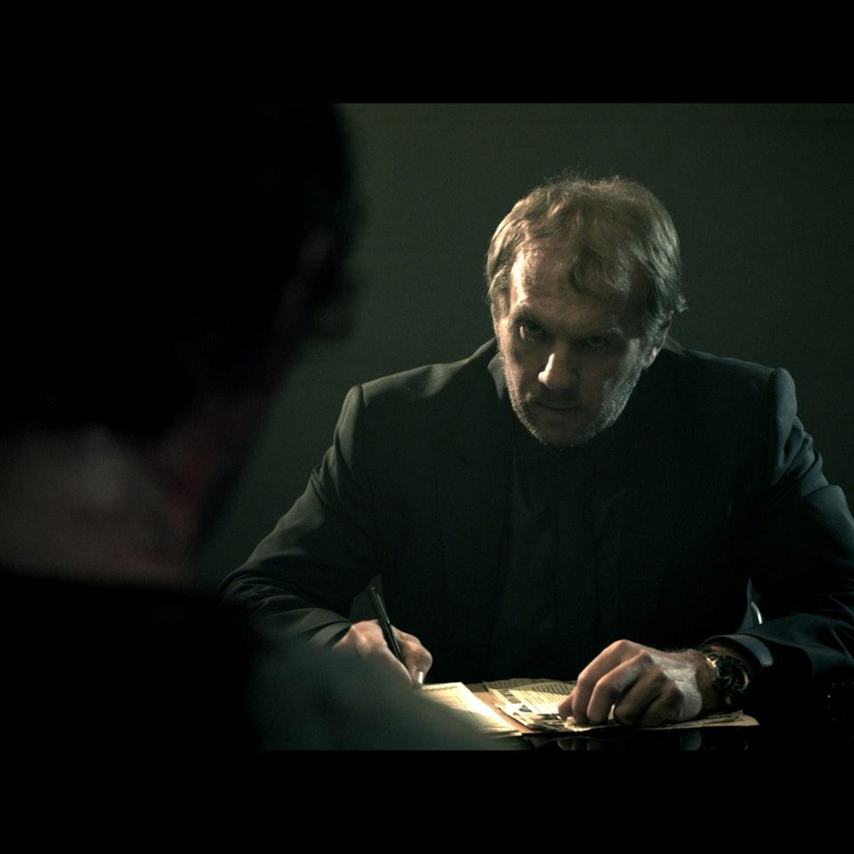DARK PEAK (2014) - feature teaser - Untitled_1.2.31
