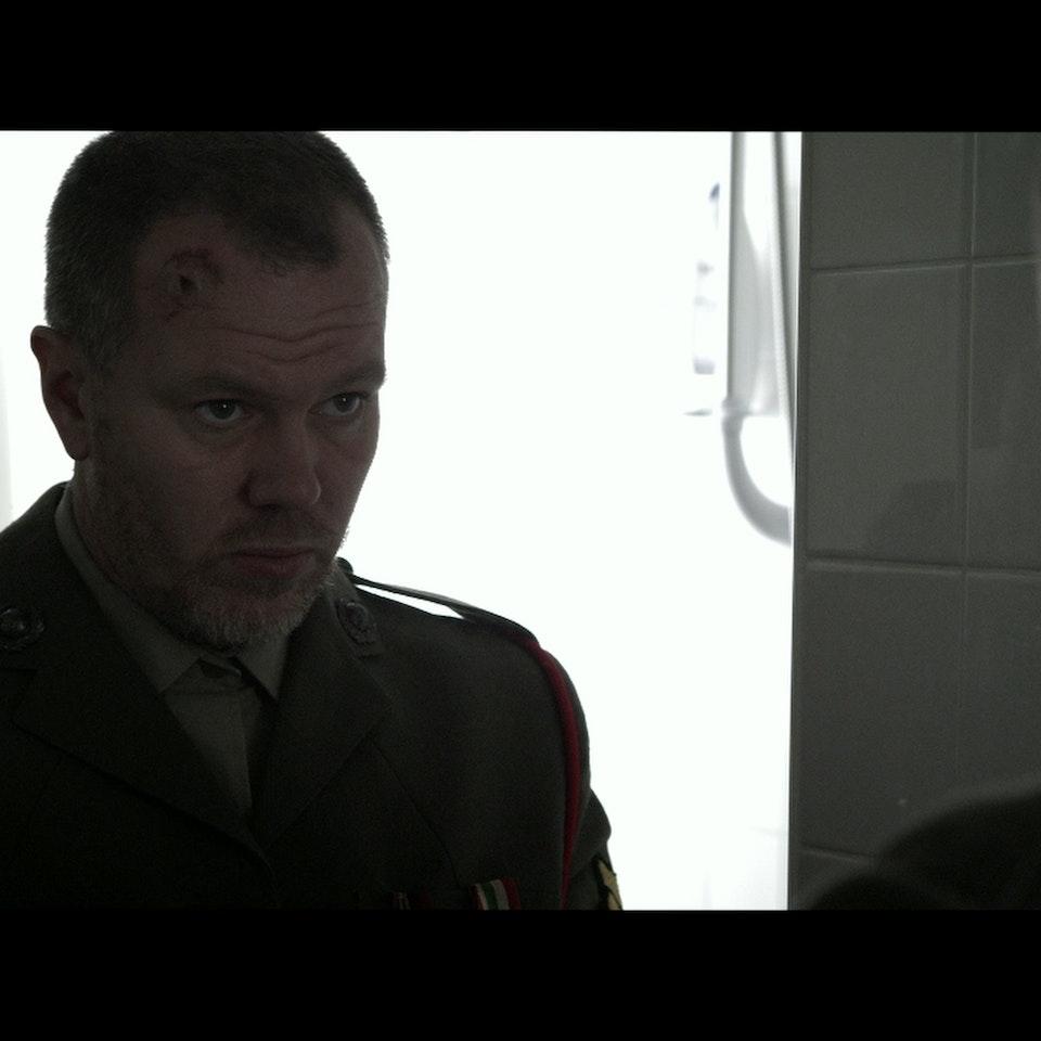 FILM STILLS - Untitled_1.6.105