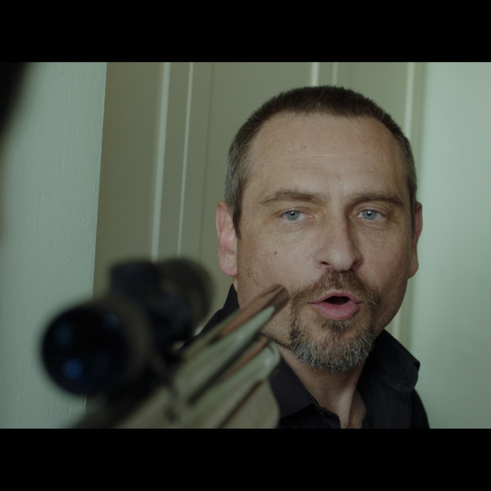 STRANGEWAYS HERE WE COME (2018) - narrative feature Untitled_1.1.69