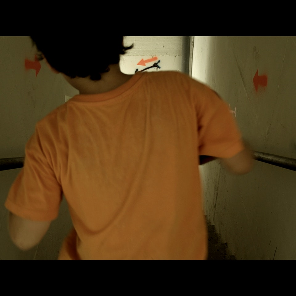 FILM STILLS - Untitled_1.5.23