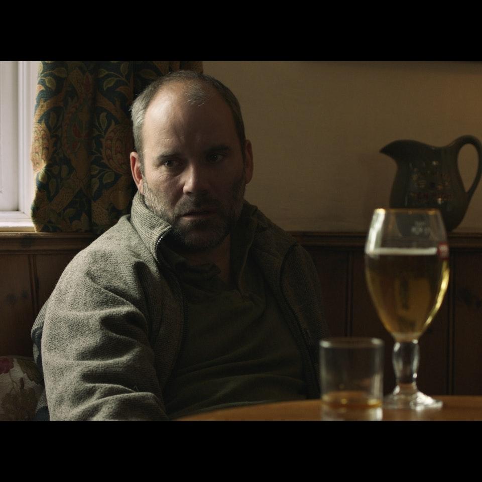 THE CROSSING (2016) - Creative England & BFI iShort Untitled_1.3.43