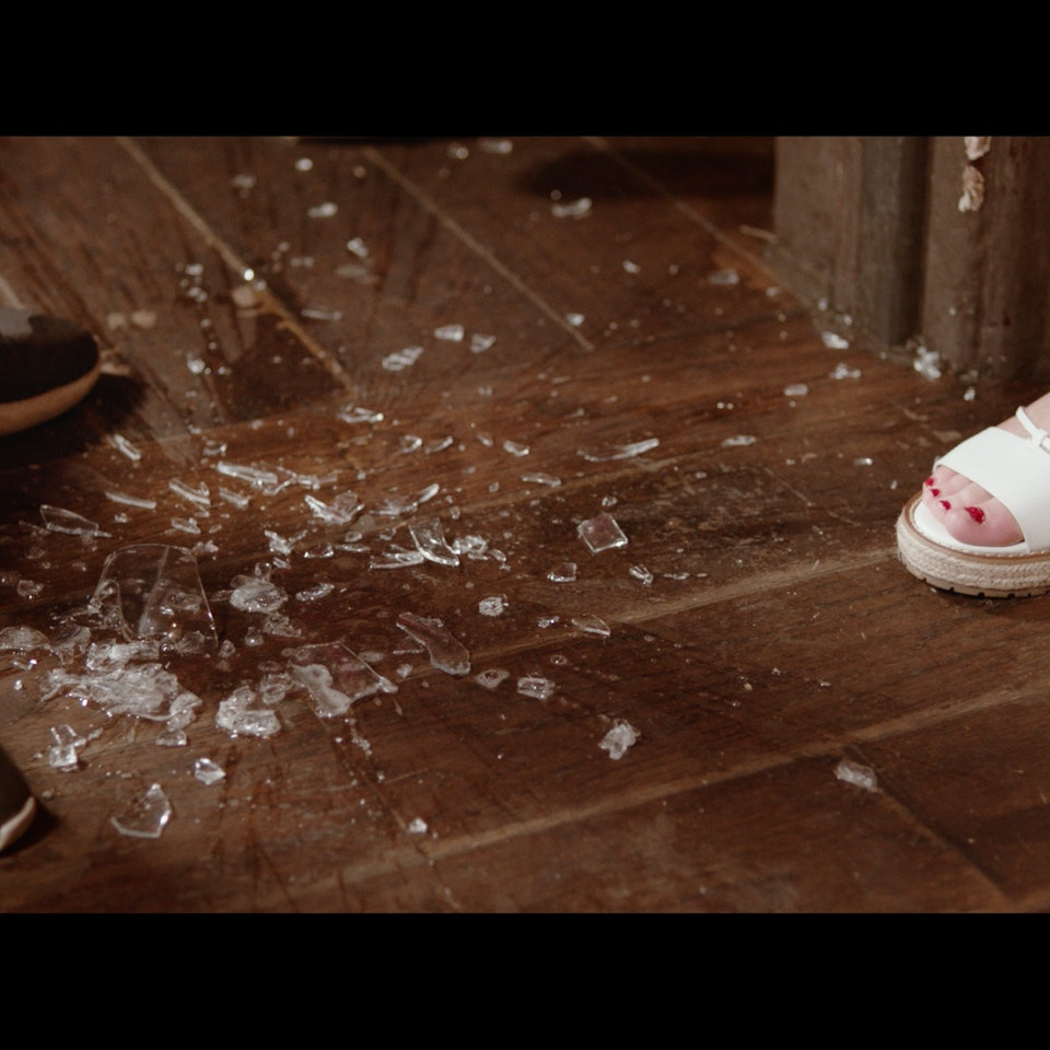 BROKEN GLASS (2016) - narrative short - Untitled_1.4.45