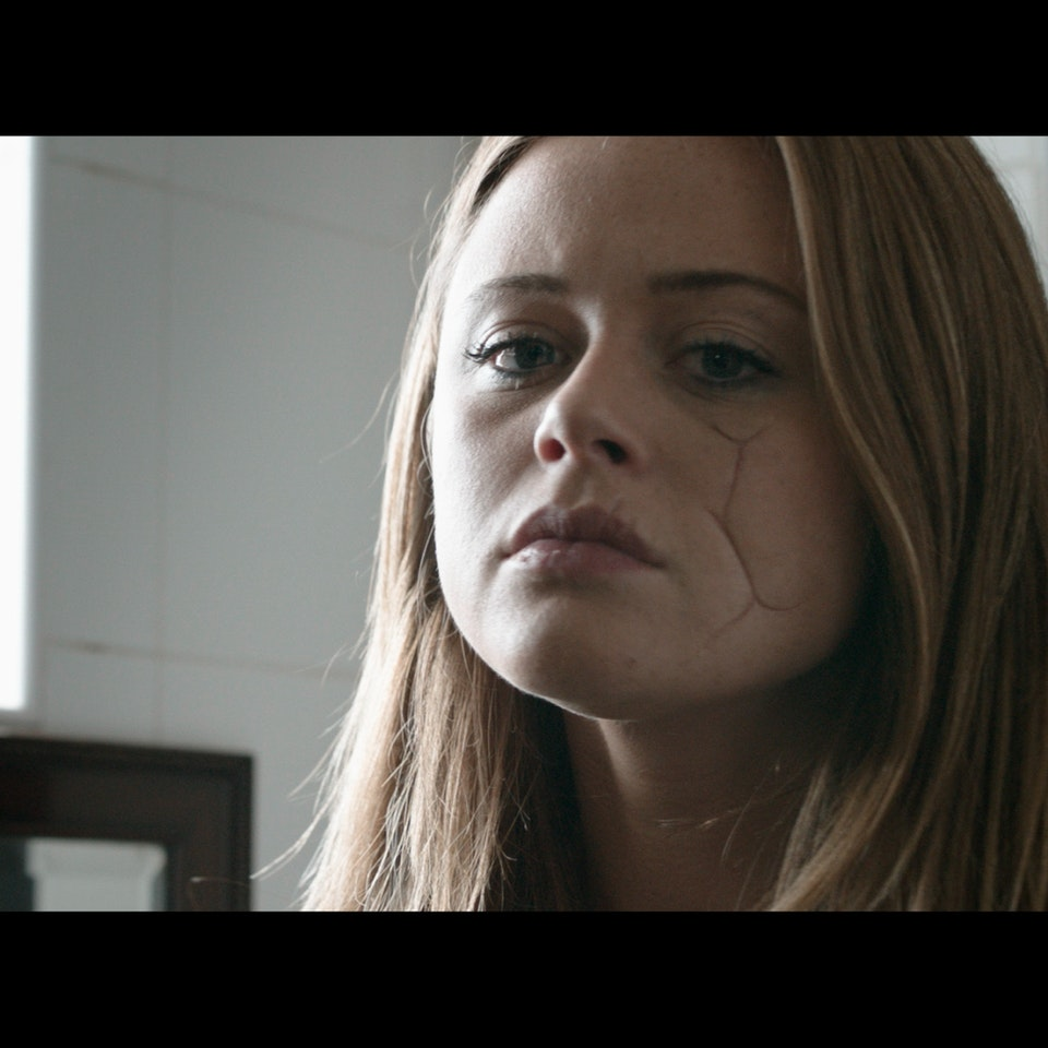 BROKEN GLASS (2016) - narrative short - Untitled_1.4.15
