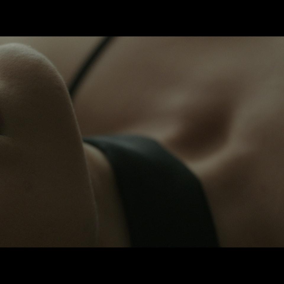 FILM STILLS - Untitled_1.8.257