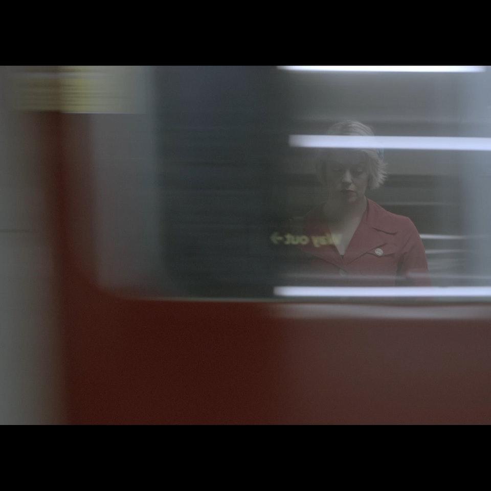 FILM STILLS - Untitled_1.7.24