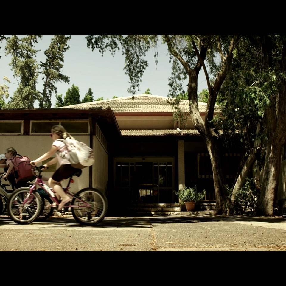 FILM STILLS Untitled_1.5.106