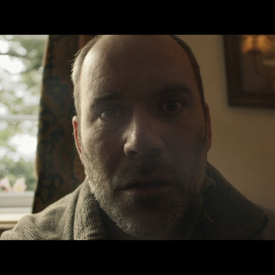 THE CROSSING (2016) - Creative England & BFI iShort - Untitled_1.3.41
