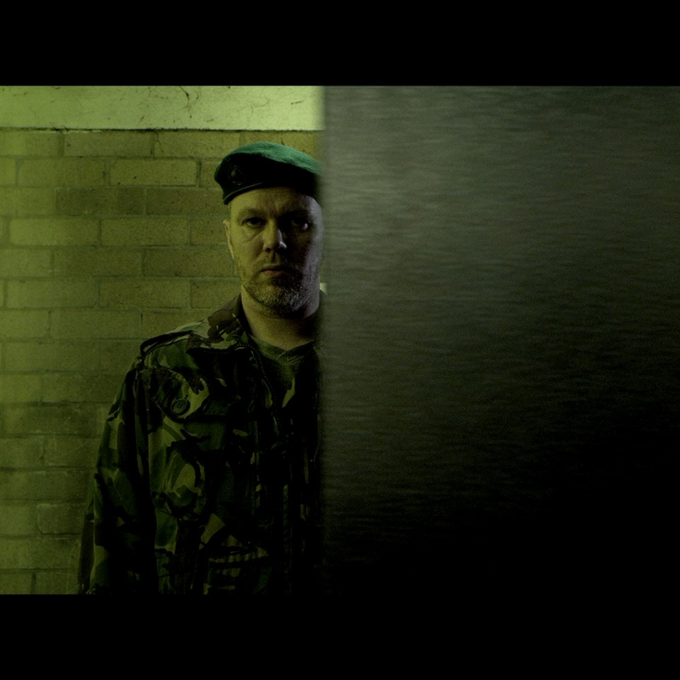 TORTURED (2013) - narrative short - Untitled_1.6.25