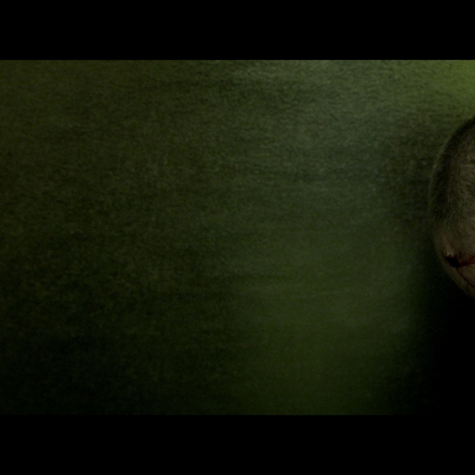FILM STILLS - Untitled_1.6.29