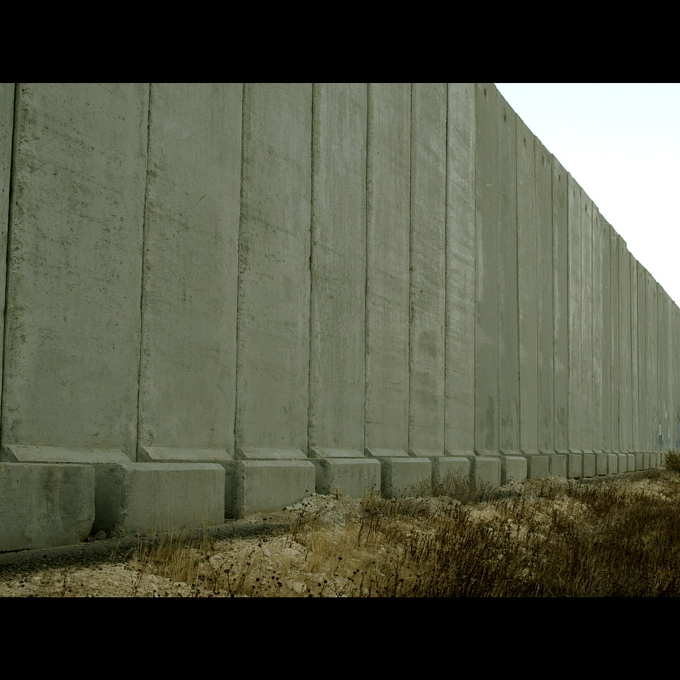 FILM STILLS - Untitled_1.5.64