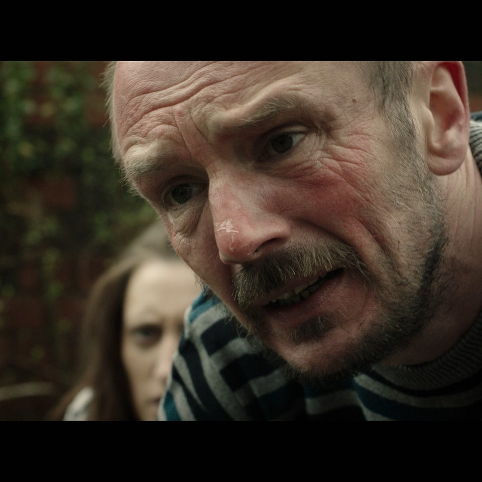 FILM STILLS - Untitled_1.1.209