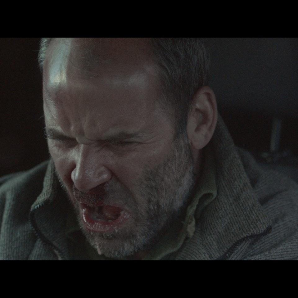 THE CROSSING (2016) - Creative England & BFI iShort Untitled_1.3.49