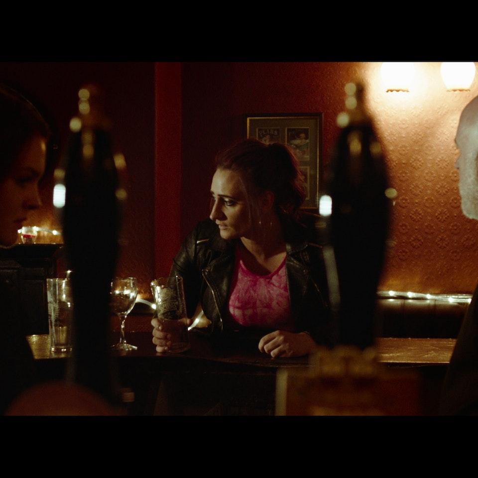 FILM STILLS - Untitled_1.4.58