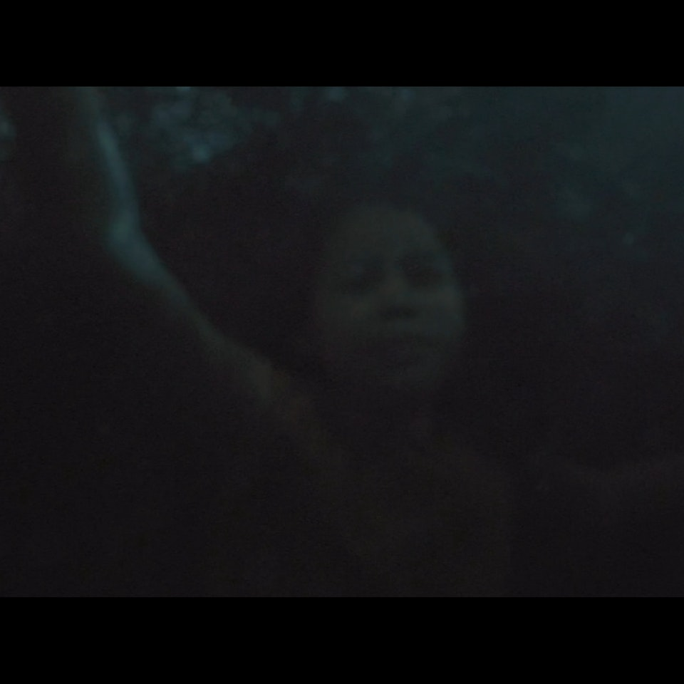 THE CROSSING (2016) - Creative England & BFI iShort Untitled_1.3.51