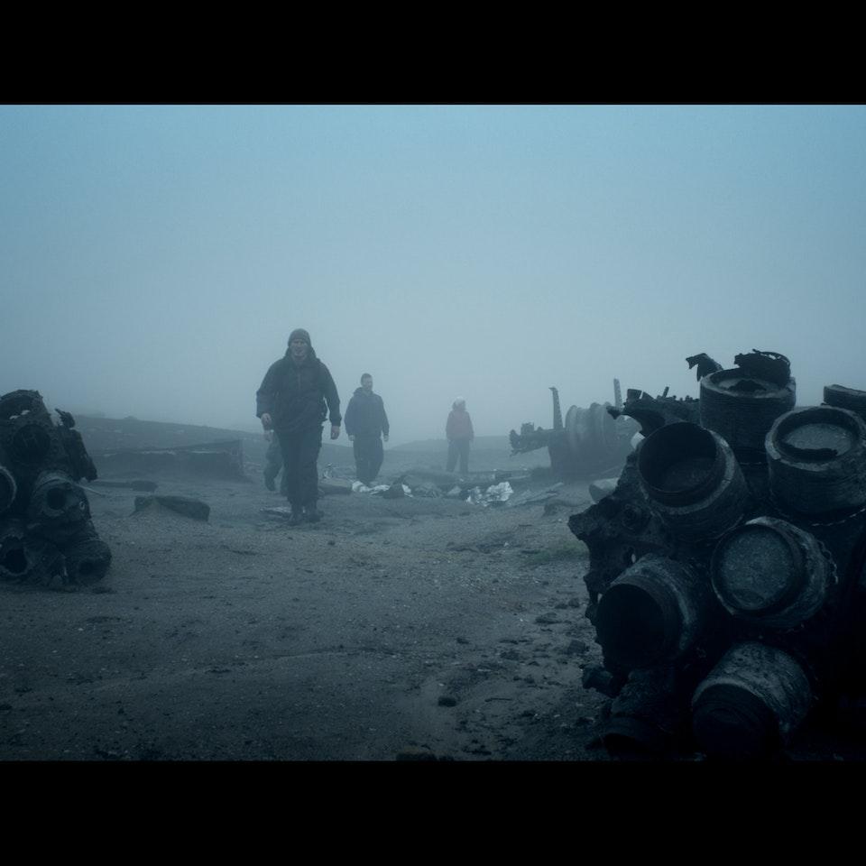 DARK PEAK (2014) - feature teaser Untitled_1.2.18