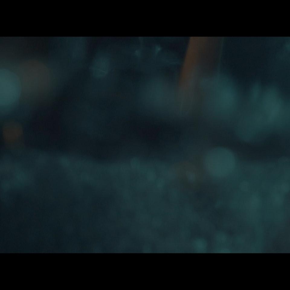 FILM STILLS - Untitled_1.3.50