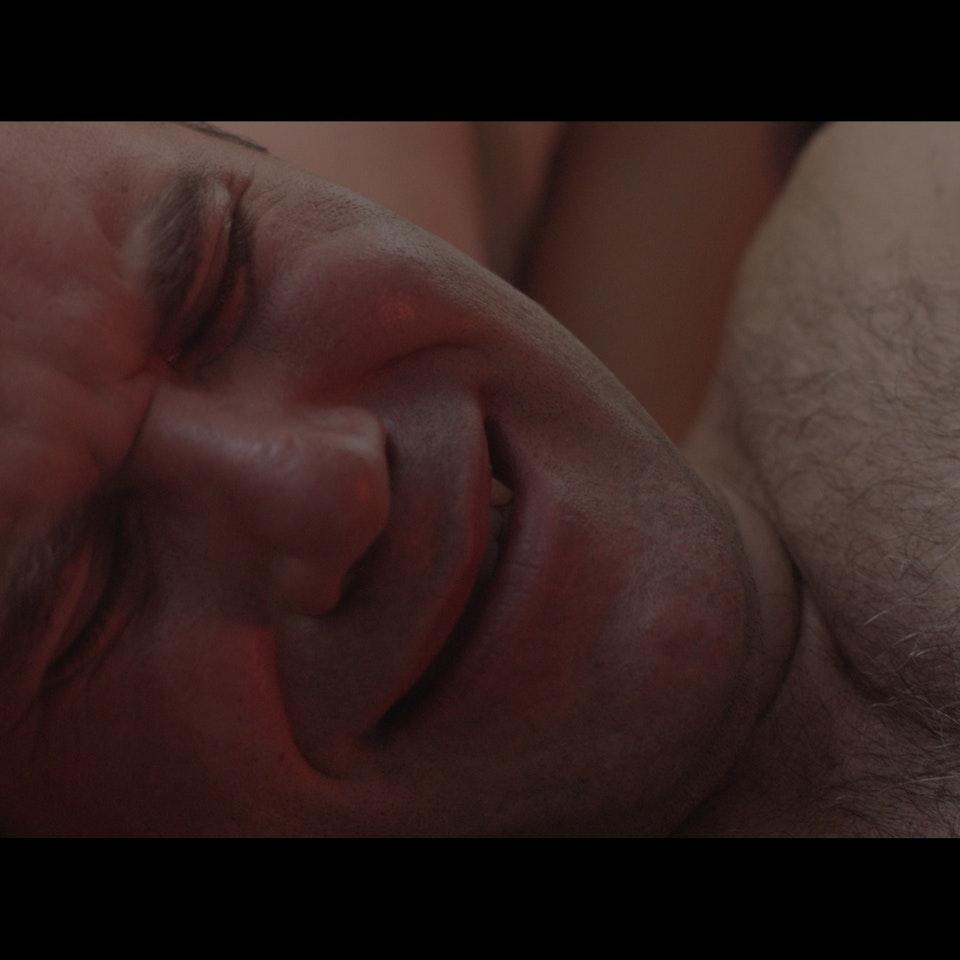 THE CROSSING (2016) - Creative England & BFI iShort Untitled_1.3.62