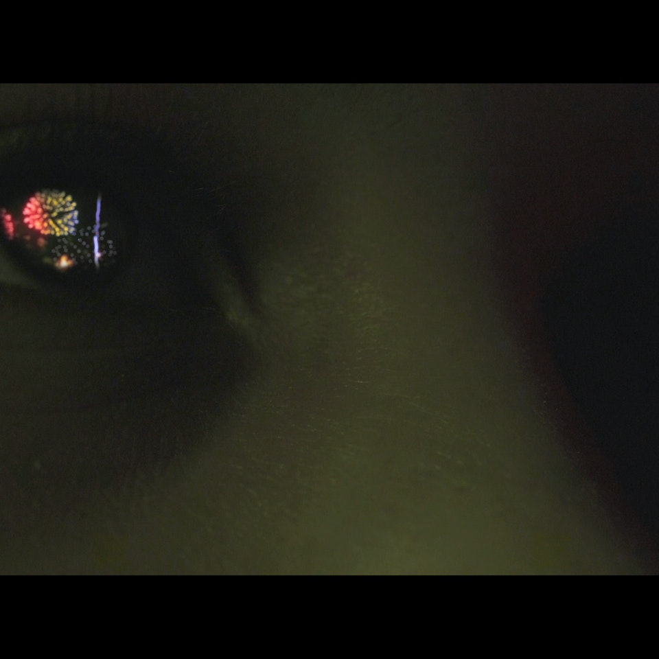 DRAMA REEL 2018 - Untitled_4.20.2