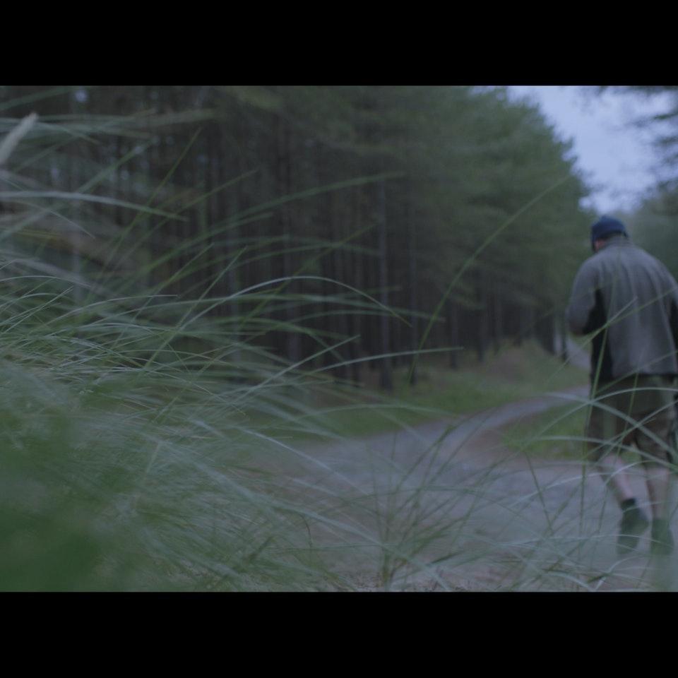 DRAMA REEL 2018 - Untitled_2.7.1