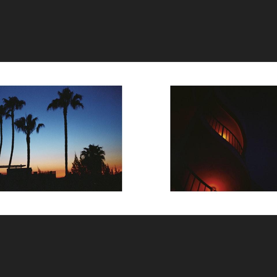 CALIFORNIA 2003 28