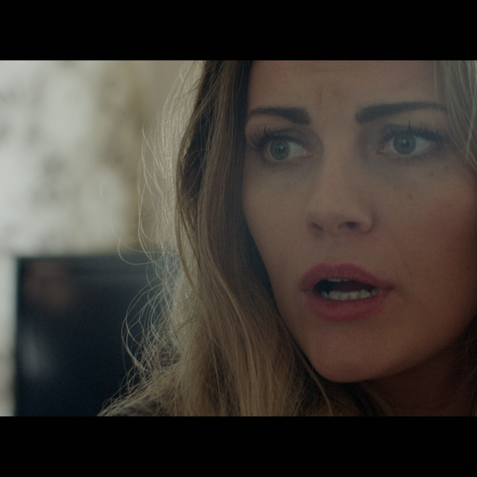 STRANGEWAYS HERE WE COME (2018) - narrative feature Untitled_1.1.137