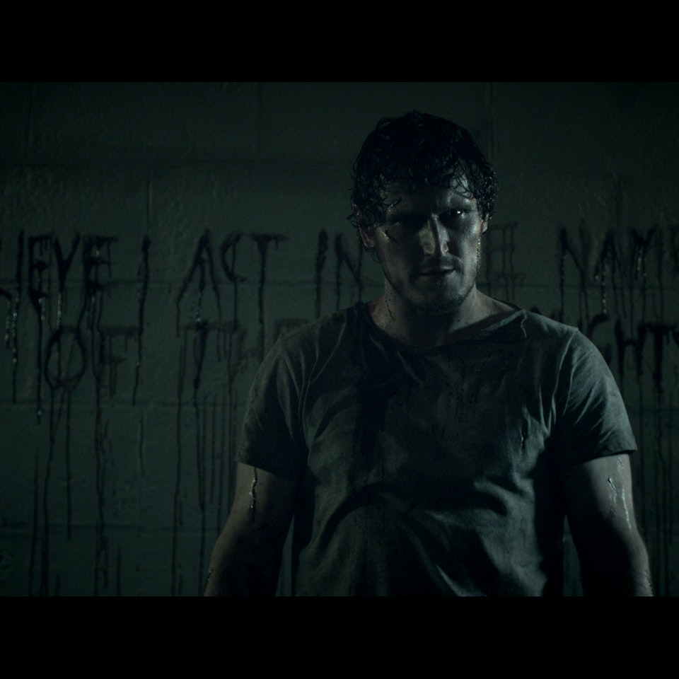 DARK PEAK (2014) - feature teaser Untitled_1.2.49