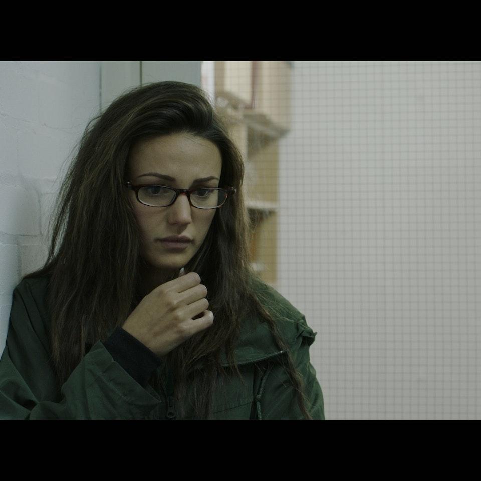 STRANGEWAYS HERE WE COME (2018) - narrative feature Untitled_1.1.90