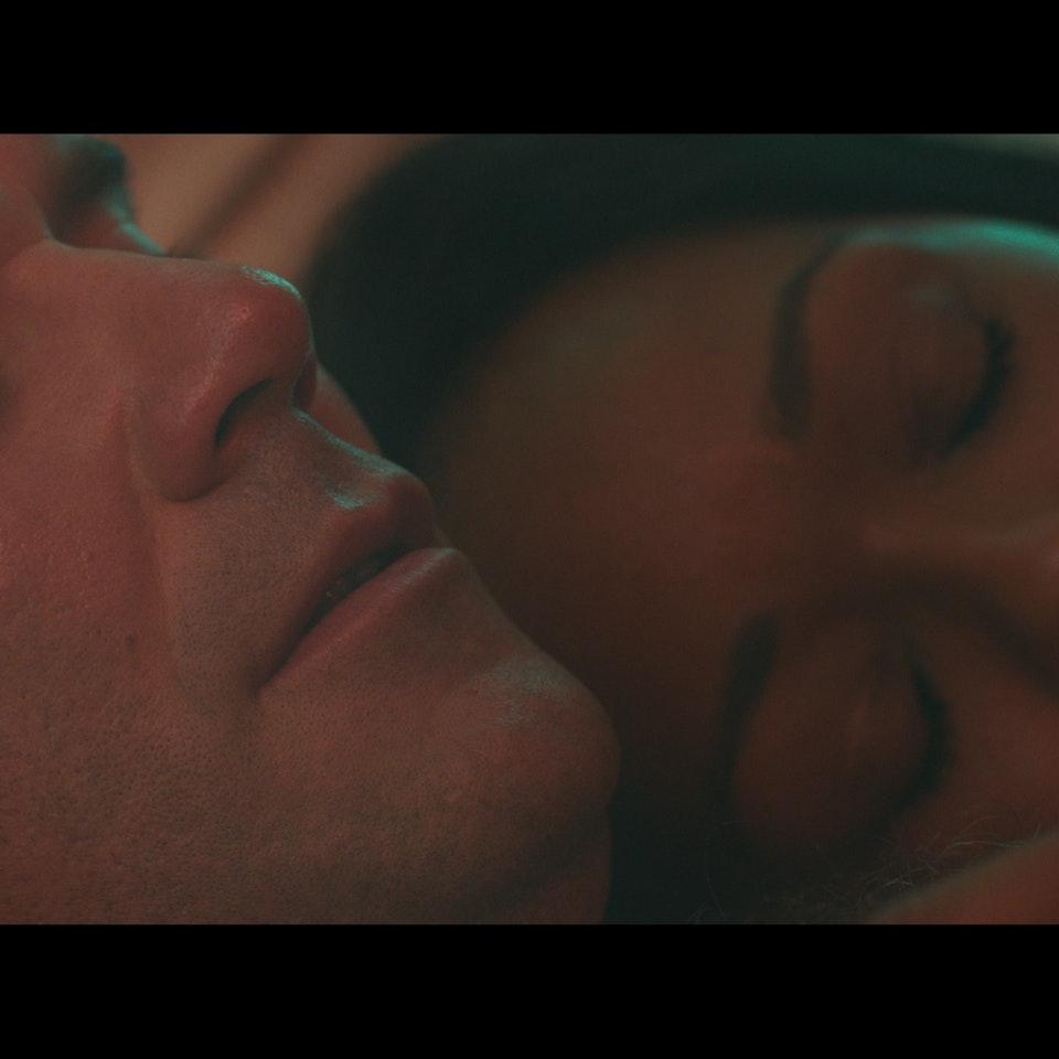 THE CROSSING (2016) - Creative England & BFI iShort Untitled_1.3.9