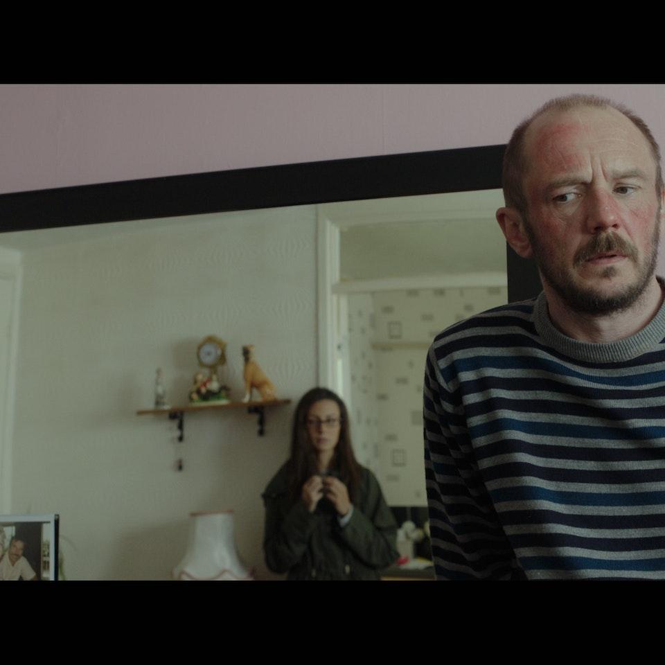FILM STILLS Untitled_1.1.115