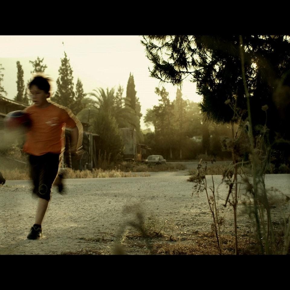 FILM STILLS - Untitled_1.5.59