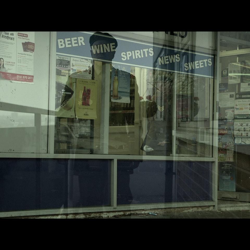 FILM STILLS - Untitled_1.6.107