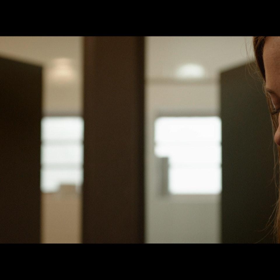 FILM STILLS Untitled_1.4.50