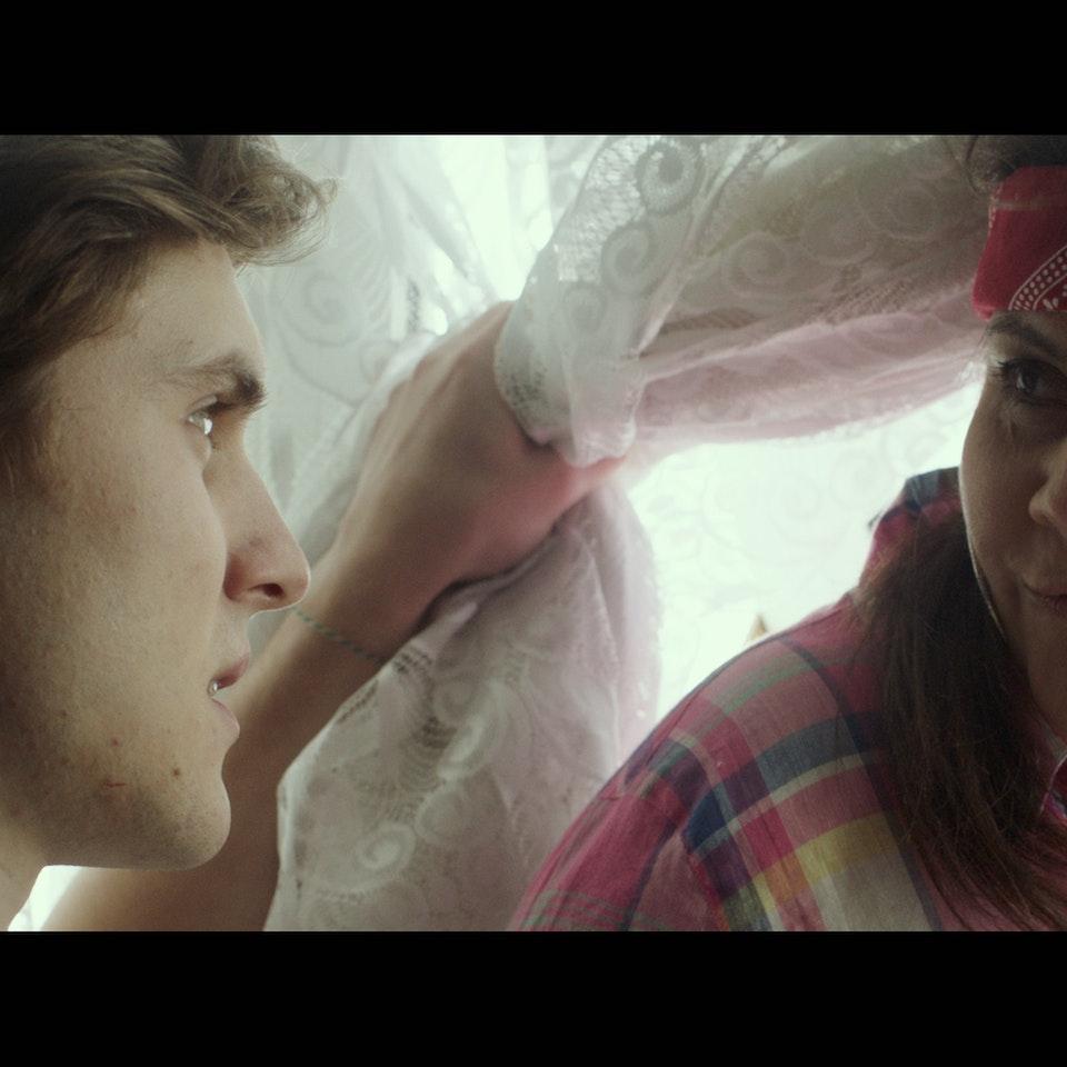 FILM STILLS - Untitled_1.1.103