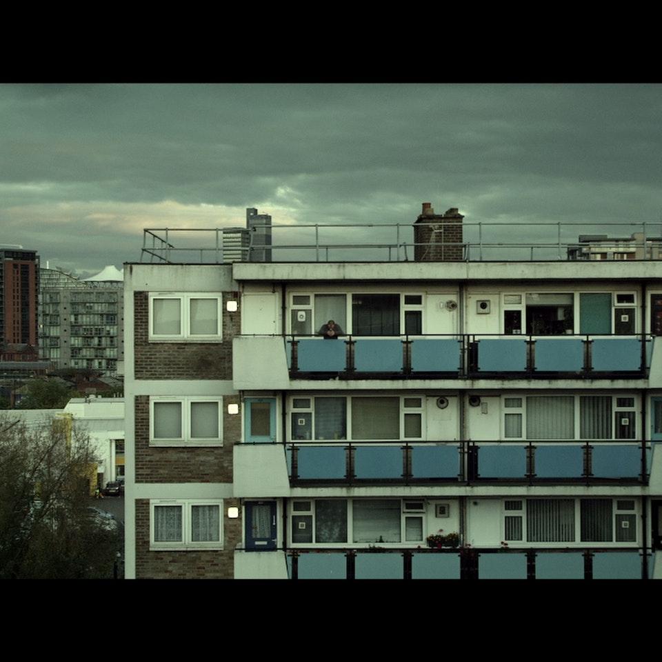 TORTURED (2013) - narrative short - Untitled_1.6.4