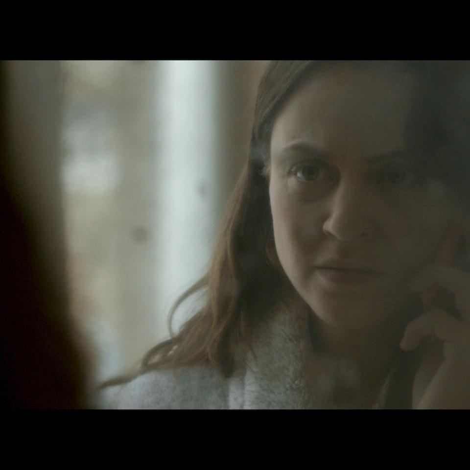 FILM STILLS - Untitled_1.8.108