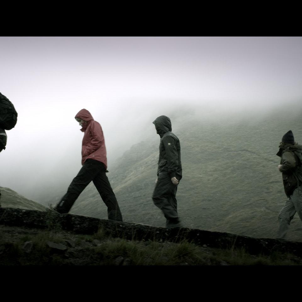 FILM STILLS - Untitled_1.2.16