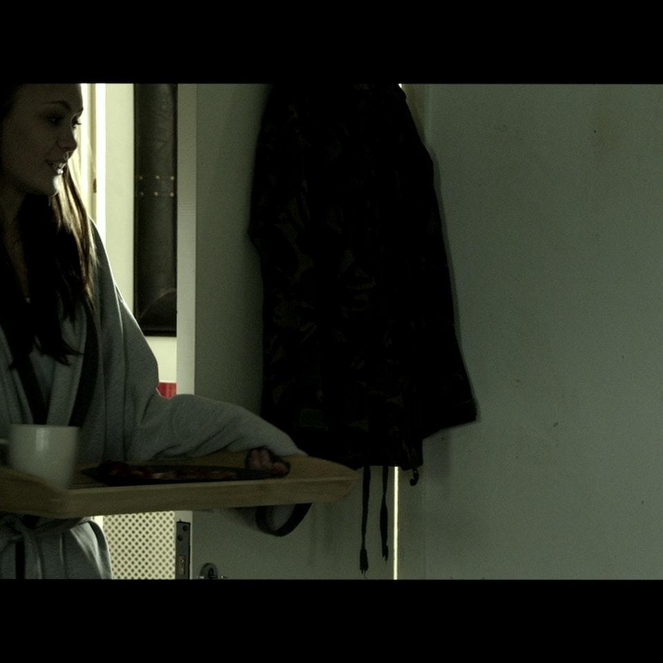 TORTURED (2013) - narrative short - Untitled_1.6.86