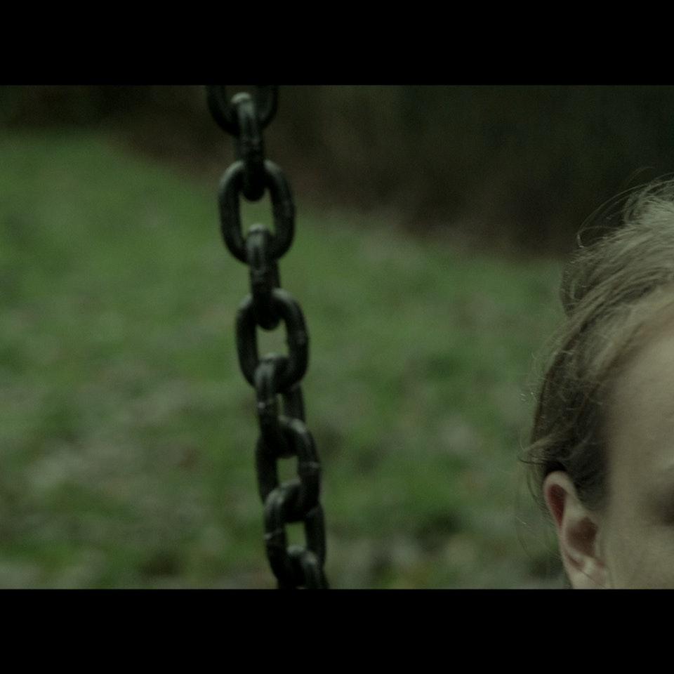 TORTURED (2013) - narrative short - Untitled_1.6.59