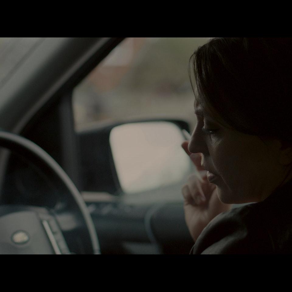 FILM STILLS - Untitled_1.8.149