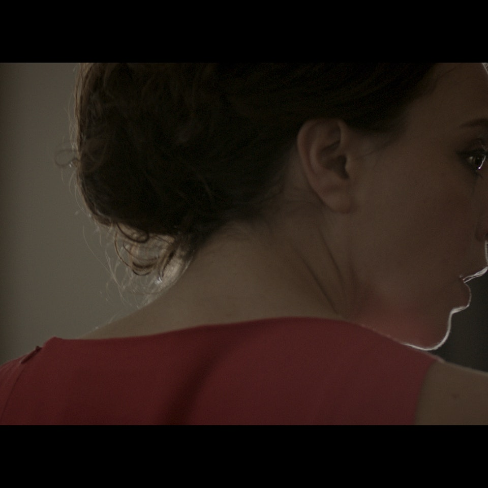 THE AGENCY (2018) - narrative short Untitled_1.8.205