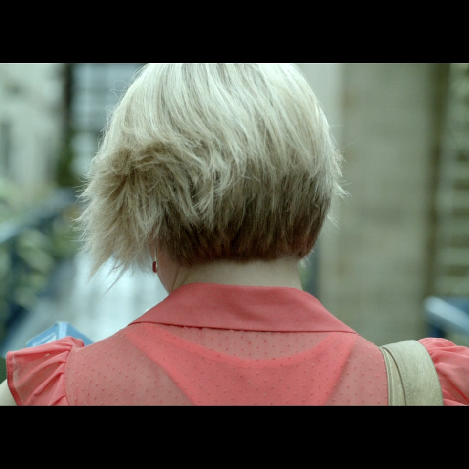 I ONLY HAVE EYES FOR YOU (2014) - narrative short - Untitled_1.7.67