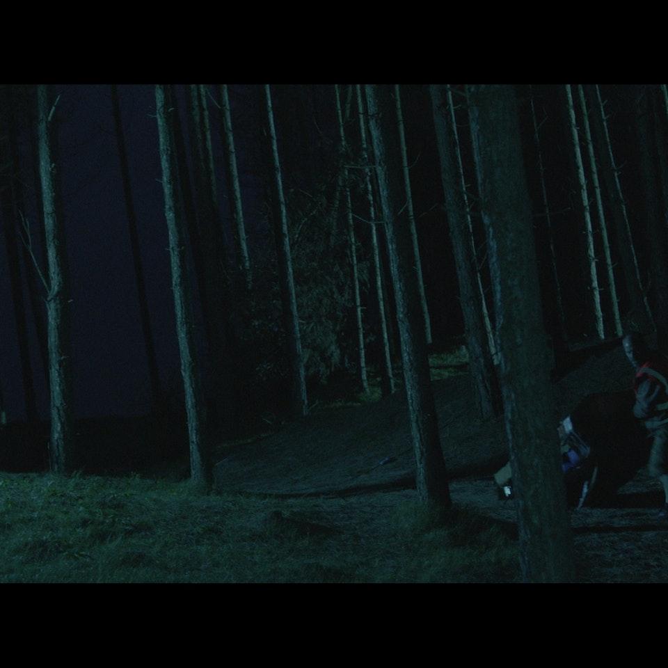 THE CROSSING (2016) - Creative England & BFI iShort Untitled_1.3.87