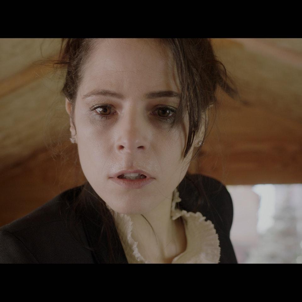 FILM STILLS Untitled_1.1.197