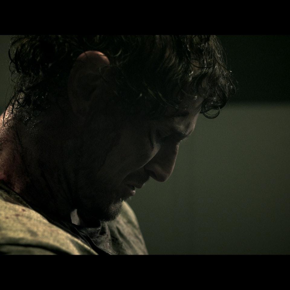 DARK PEAK (2014) - feature teaser Untitled_1.2.6