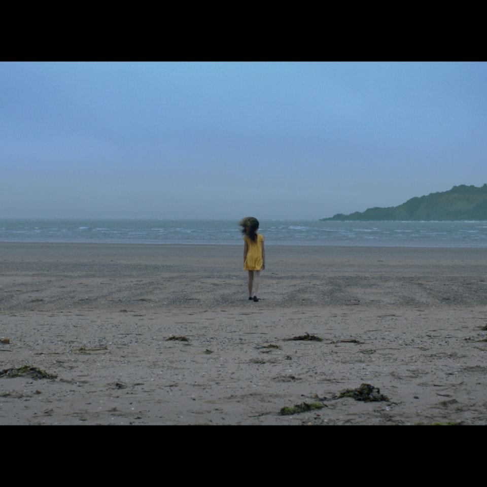 FILM STILLS Untitled_1.3.13