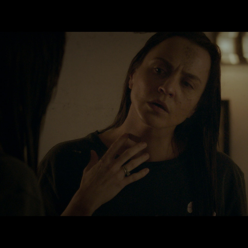 THE AGENCY (2018) - narrative short Untitled_1.8.258