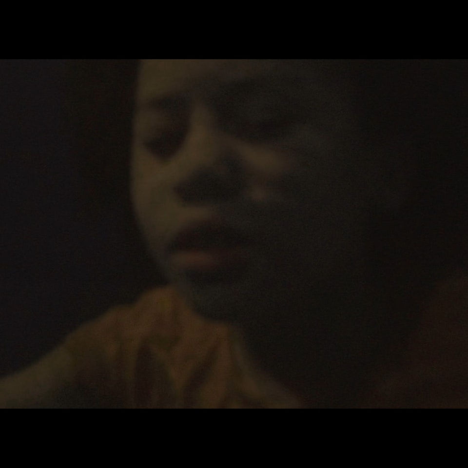 FILM STILLS - Untitled_1.3.52