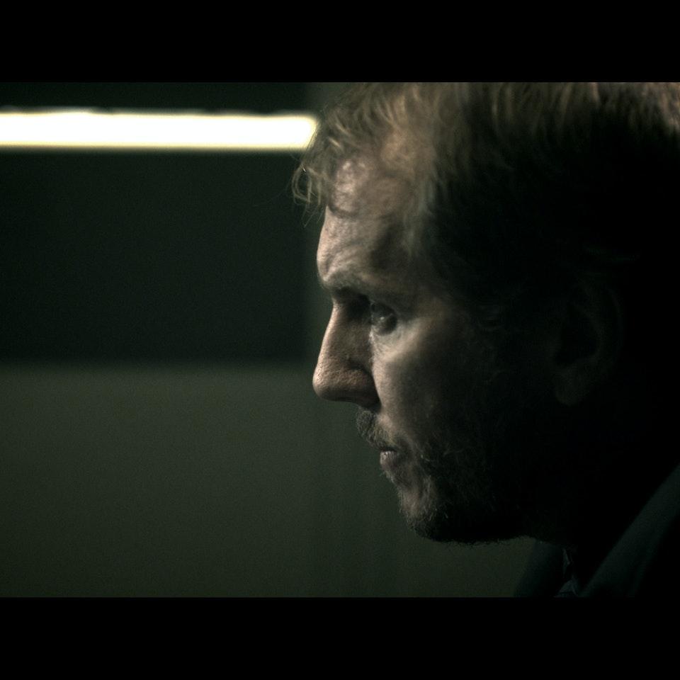 DARK PEAK (2014) - feature teaser Untitled_1.2.33