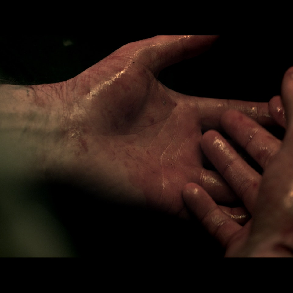 DARK PEAK (2014) - feature teaser Untitled_1.2.28